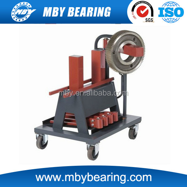 Wuxi MBY Bearing Induction Heater JDC-3,JDC-5