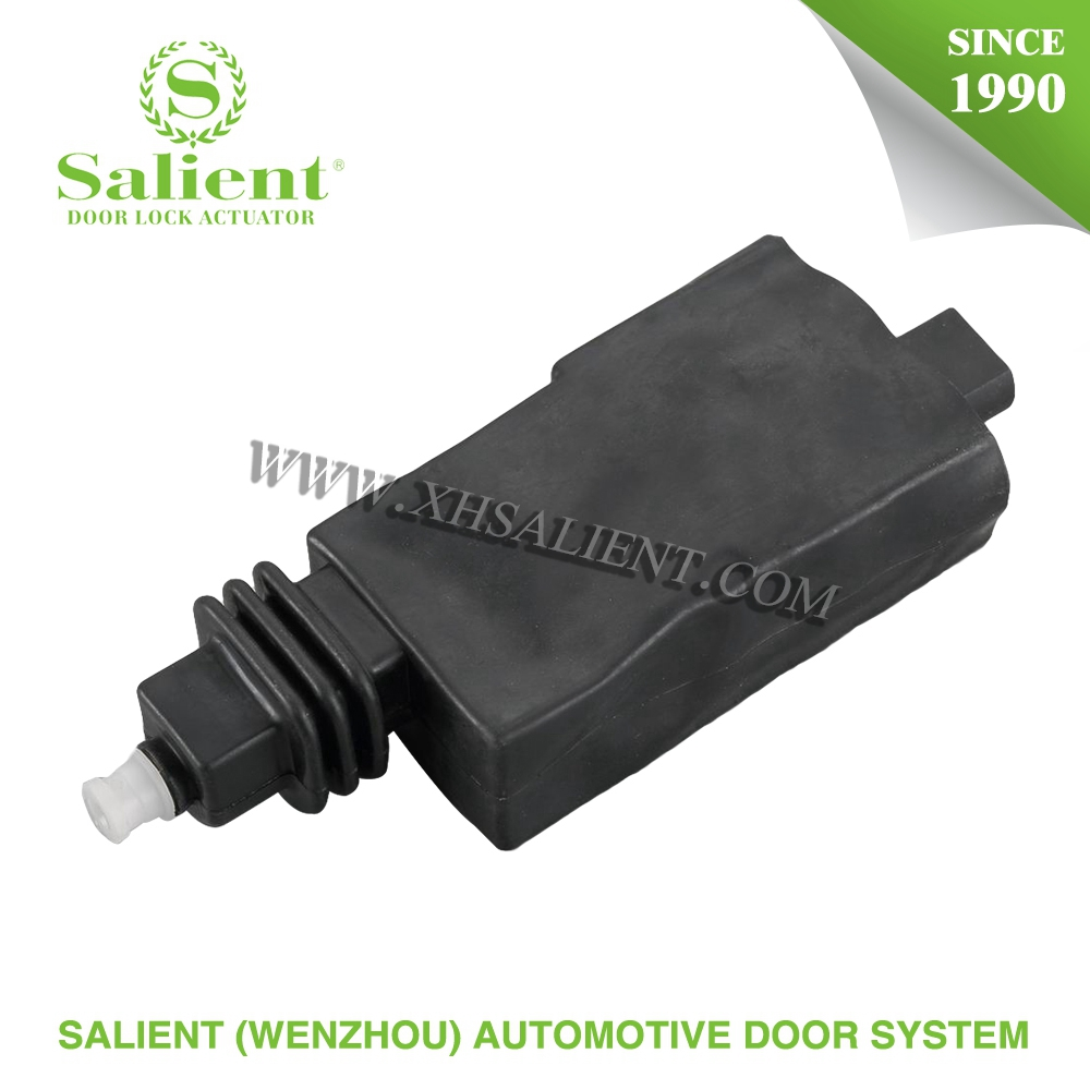 746-145/YW7Z54218A42A car central locking system price auto door lock for sale
