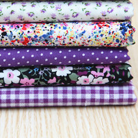 cotton Printed Fabric,textile fabric,wholesale fabric,dress,garment