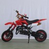 250cc enduro street legal dirt bike for sale cheap