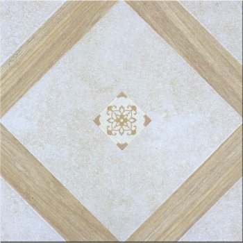 Kajaria non slip kitchen bathroom ceramic porcelain floor for Porcelain tile bathroom floor slippery