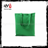 New fashional lovely canvas shopping tote bag with CE certificate