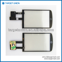 Cell phone touch panel for HTC MY TOUCH 3G factory price