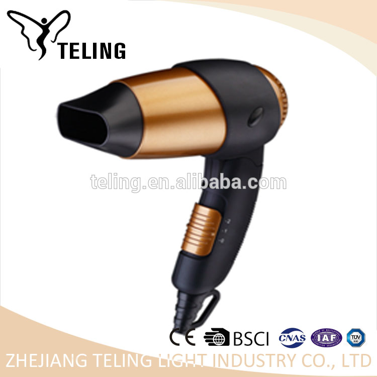 High Temperature hair dryer korea