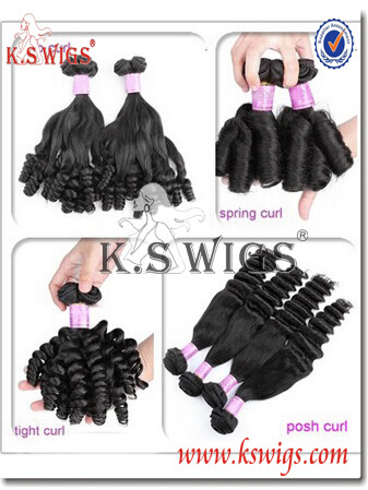 Top quality human hair bundles fumi hair all the same length