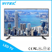 32 inch China Cheap Price LED Flat Screen Wholesale LCD TV