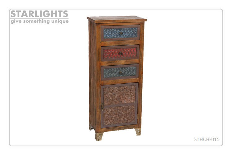Selling the best quality cost-effective products living room cabinet