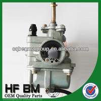 cheap energy-savingbs150 carburetors for sale factory made and OEM