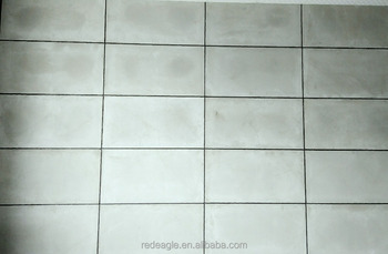 Wall-mounted Decorative 3D Tiles Bathroom Wall Panels
