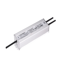 INVENTRONICS EUD Waterproof 1500mA 240w DALI Dimming Led Driver