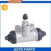 Taizhou GutenTop Hot Sale Drum Auto Brake Systems Rear Brake Wheel Cylinders OEM 47201-12800