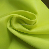 POLYESTER TRICOT BRUSHED FABRIC SUPER POLY