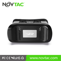 New products 3d converter with polarized glasses