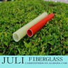 high quality fiber reinforcement polyurethane tubes for sale