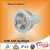 Promotion price AC220V COB LED Spot light GU10 good price