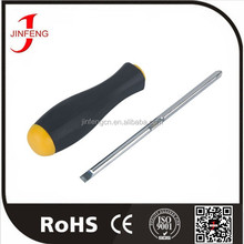 China Manufacture Factory Price CRV Function Phillips Screwdriver