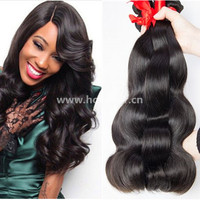 Made in india products factory wholesale price indian virgin hair for sale