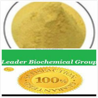 High Quality 98% Natural 6-Shogaol 555-66-8 Fast Delivery For Sales