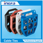 High Quality Steel Strapping Band for Packing in Dispenser