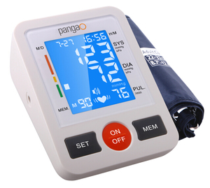 Blood pressure machine with Medical CE