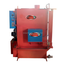 Industry type Parts Washer cleaning machine