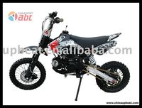 125cc motorcross,125cc sports bike ,quad bike(DB125-5A)