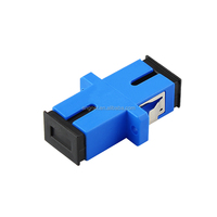 Best Price Single Mode ST/FC/LC/SC Optical Coupler