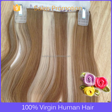 New Fashion Only Best Quality Russian Hair alibaba best sellers fish line halo hair used hair weave