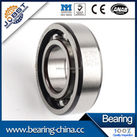chinese bearings manufacturers 6205X1 deep groove ball bearing sizes 25*58*15mm