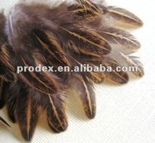 NATURAL Grizzly Hen Loose Feather