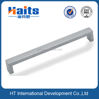 hot sale stainless steel file cabinet handles