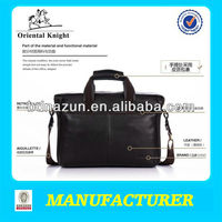 2013 preferred laptop bag for successful man