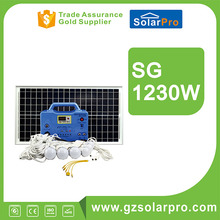 sinosola portable solar system,size of our solar system,sla batteries for solar systems 12v