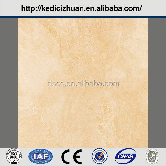 Stocked tiles hot sale construction material tiles 50x50 glazed rustic flooring ceramic tiles in cheap price
