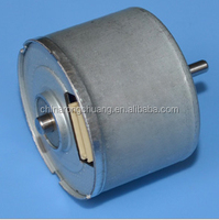 High Torque brushless dc motor 12v