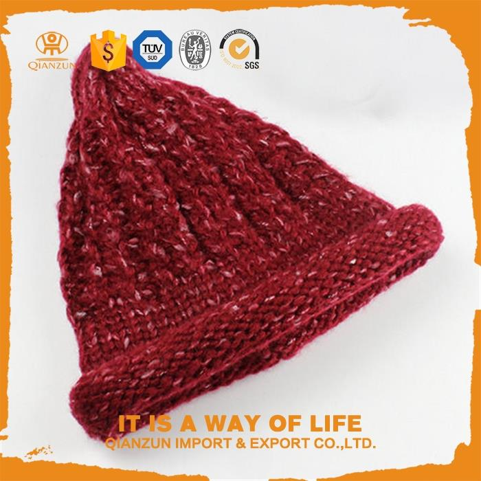 Cheap free crochet hat patterns