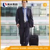 High Quality Product Smooth Abs Airport