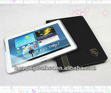 Smart cover for SamSung galaxy tablet p5100 case for galaxy tab2 10.1inch p5100