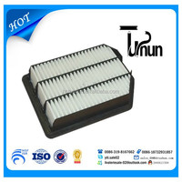 28113-2G300 air filter from china