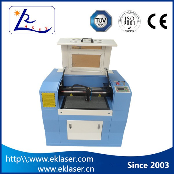 keyline laser 994 key cutting machine , laser cutting glass engraving machine