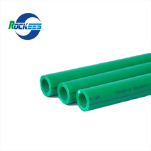 Suit singapore 160mm Fittings Names PPR Pipe Made for UAE