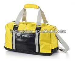 Fashion kids travel trolley bag for travel and promotiom,good quality fast delivery