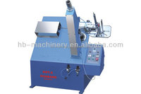 Automatic Paper Cookie/Cake Tray/Cup Making/Forming Machine DGT-B