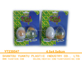 Putty egg,magic soft gel putty egg