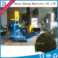Machine Manufacturers poultry feed rate in india karachi pakistan