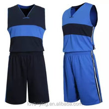 2016 new arrivel hotsale cheap custom jersey sportswear xxxxl plain philippine basketball jersey manufacturer