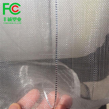 Insect nets for shed house ,white fly insect net anti aphids net,insect net for farm from china