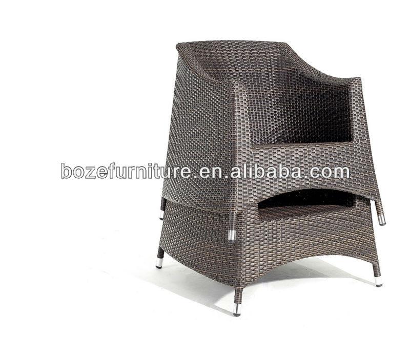 Mobili divano per esterni gruppo sedie in vimini mobili da - Sedie in rattan per esterni ...
