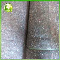 Hot Sale Anti-Bacterial Skid Resistance Felt Fabric Non Woven