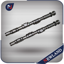 Billet camshaft for Nissan SR20 SR20VE Camshaft